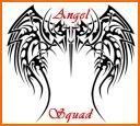 Angel Squad Roster AngelSquad1