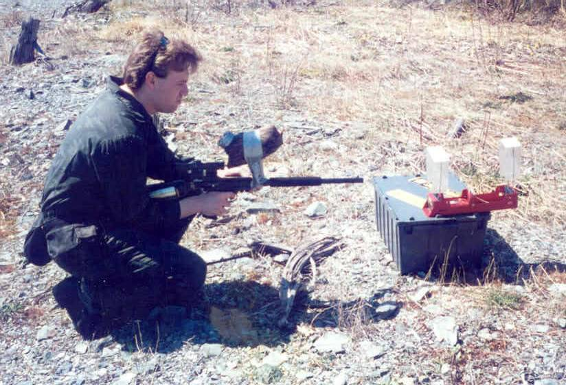 Very old paintball pics from Newfoundland - Blackdog Bigredchony-1