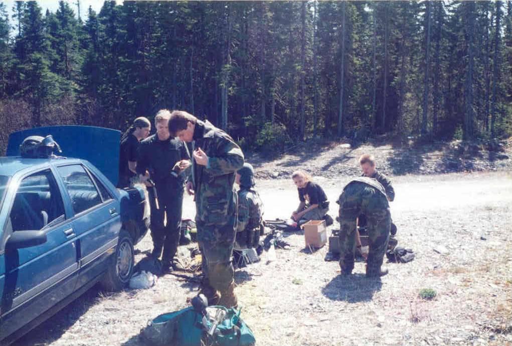 Very old paintball pics from Newfoundland - Blackdog MyCrewmyAss-1