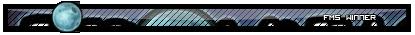 FREE Runescape Botting services - Want higher skills? Post here FMSwinner2