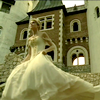 [Icon] Taylor Swift - Page 2 Vlcsnap-2009-12-04-21h14m14s192