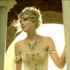 [Icon] Taylor Swift - Page 2 Vlcsnap-2009-12-04-21h28m41s144