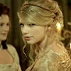 [Icon] Taylor Swift - Page 2 Vlcsnap-2009-12-04-21h29m05s143