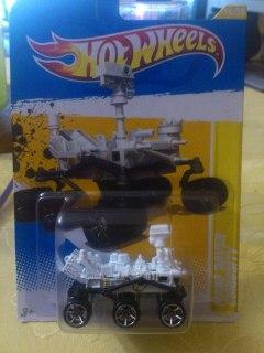 Mars Rover Curiosity 534687_410733462313672_2011022744_n