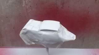 chevy 57 matchbox DSC_0498