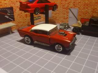 chevy 57 matchbox DSC_0705