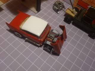 chevy 57 matchbox DSC_0706