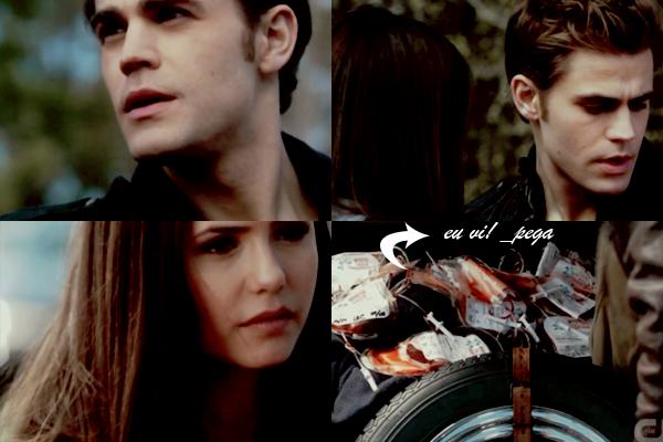 [Discutindo a Personagem]: Elena e Katherine - Página 4 02-14