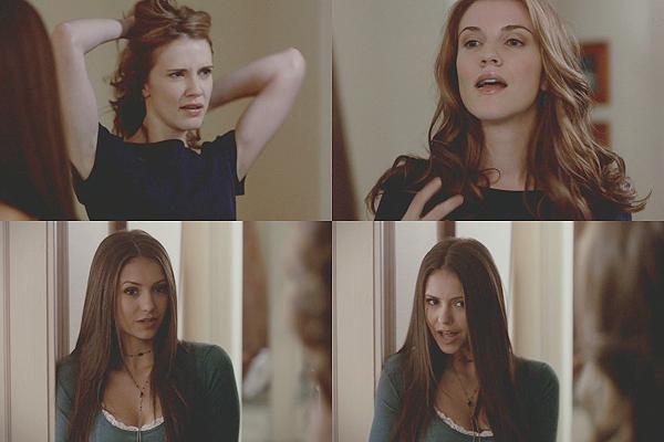 [Discutindo a Personagem]: Elena e Katherine - Página 5 02-23