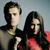 { ... Vampire Diaries ... } 03-29