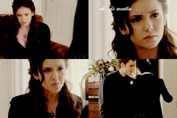 [Discutindo a Personagem]: Elena e Katherine - Página 4 04-13