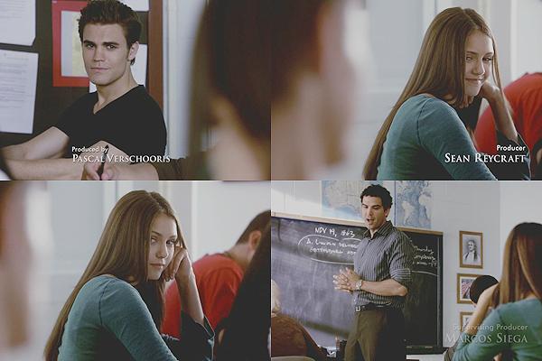 [Discutindo a Personagem]: Elena e Katherine - Página 5 04-20
