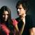 { ... Vampire Diaries ... } 04-27