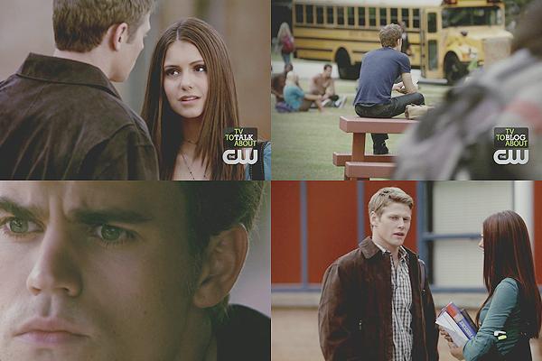 [Discutindo a Personagem]: Elena e Katherine - Página 5 08-13