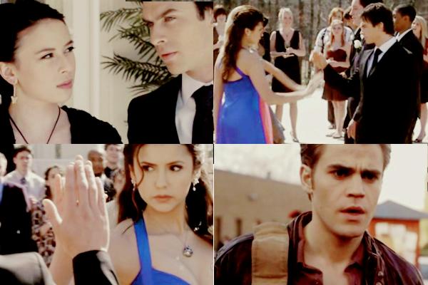 [Discutindo a Personagem]: Elena e Katherine - Página 4 13-4