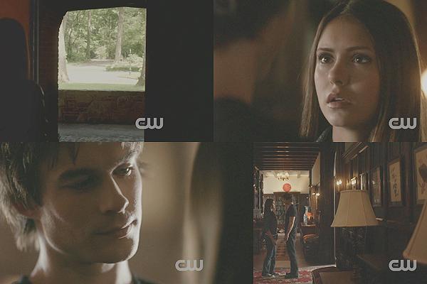 [Discutindo a Personagem]: Elena e Katherine - Página 5 16-5