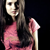 { ... Vampire Diaries ... } 16-8