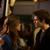 { ... Vampire Diaries ... } 17-6