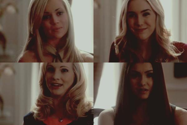 [Discutindo a Personagem]: Elena e Katherine - Página 4 18-3
