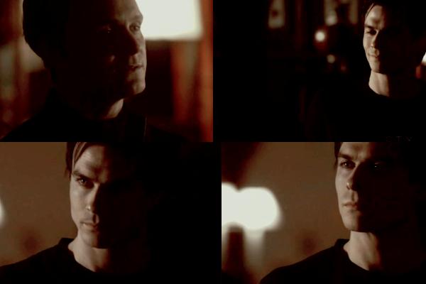 [Discutindo a Personagem]: Damon - Página 5 19-3
