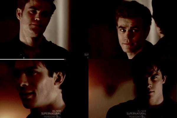 [Discutindo a Personagem]: Damon - Página 5 21-3