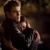 { ... Vampire Diaries ... } 22-8