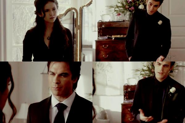 [Discutindo a Personagem]: Elena e Katherine - Página 4 23-3