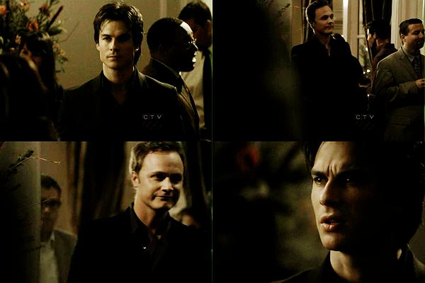 [Discutindo a Personagem]: Damon - Página 2 24-1