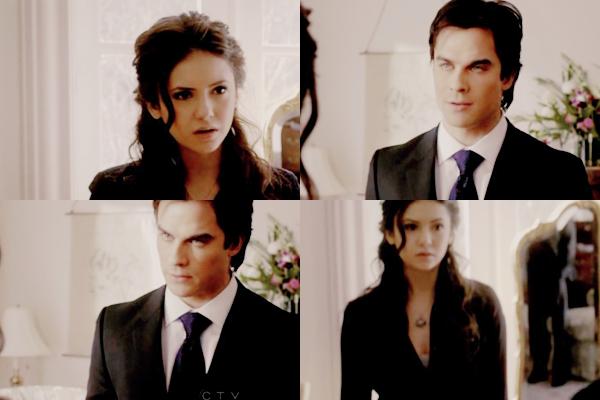 [Discutindo a Personagem]: Elena e Katherine - Página 4 25-3