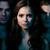 { ... Vampire Diaries ... } 26-6