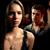 { ... Vampire Diaries ... } 28-6