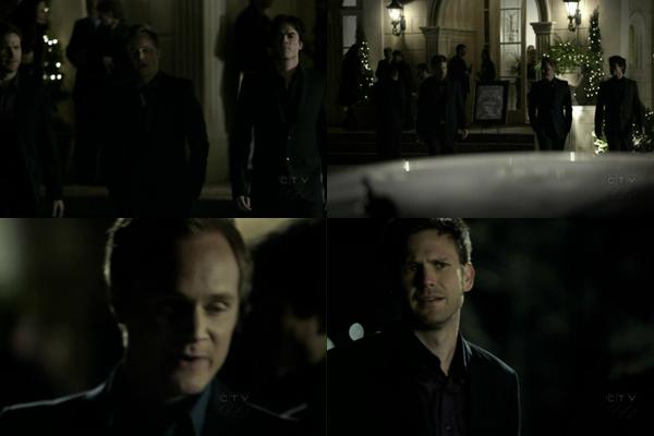 [Discutindo a Personagem]: Damon - Página 2 30-1