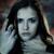 { ... Vampire Diaries ... } 46-2