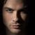 { ... Vampire Diaries ... } 48-2