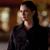 { ... Vampire Diaries ... } 53-1
