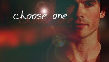 { ... Vampire Diaries ... } Damon___VD___The_CW_by_ismylife