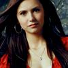 { ... Vampire Diaries ... } TVD_004