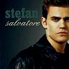 { ... Vampire Diaries ... } TVD_008