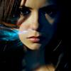 { ... Vampire Diaries ... } TVD_013