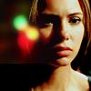 { ... Vampire Diaries ... } TVD_027