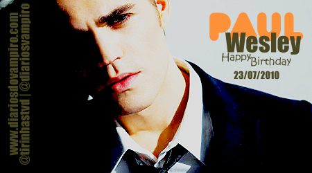 Team Paul Wesley <3 - Página 4 Banner2