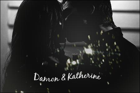 { ... Vampire Diaries ... } - Página 5 Blend01