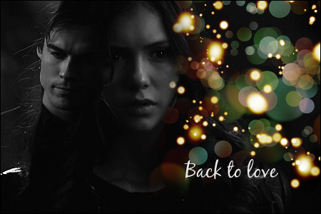 { ... Vampire Diaries ... } - Página 5 Blend03