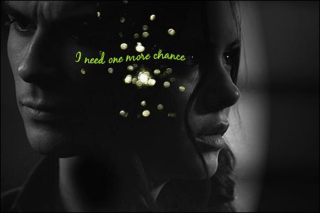 { ... Vampire Diaries ... } - Página 5 Blend06