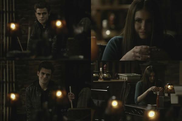 [Discutindo a Personagem]: Elena e Katherine - Página 4 07