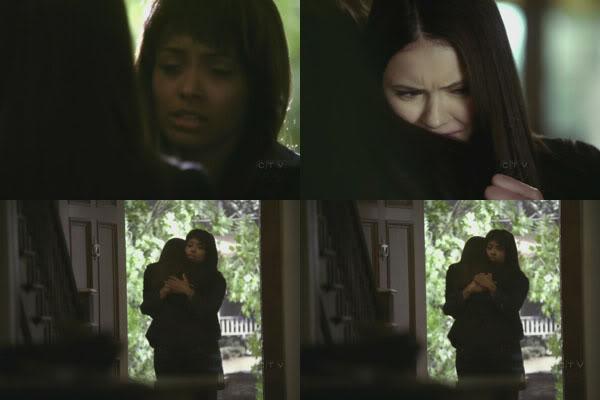 [Discutindo a Personagem]: Elena e Katherine - Página 4 09