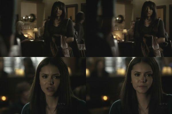 [Discutindo a Personagem]: Elena e Katherine - Página 4 13