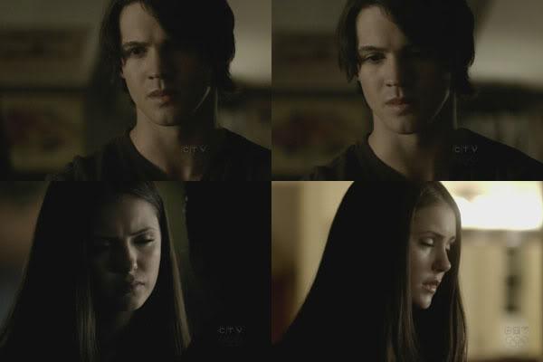 [Discutindo a Personagem]: Elena e Katherine - Página 4 24