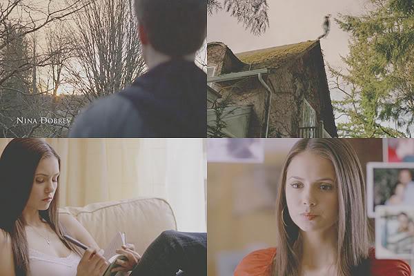[Discutindo a Personagem]: Elena e Katherine - Página 5 Pilot02