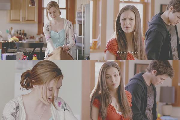 [Discutindo a Personagem]: Elena e Katherine - Página 5 Pilot03